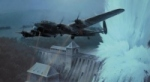 Dambusters - Breaching The Eder Dam (Collectors Edition)