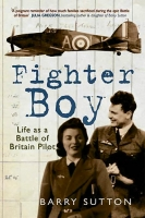 FIGHTER BOY - Special Edition