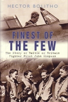 FINEST OF THE FEW - Special Edition
