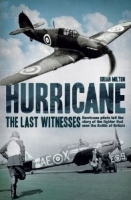 HURRICANE: THE LAST WITNESSES - Special Ed