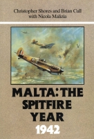 MALTA: THE SPITFIRE YEAR 1942 - Special Edition