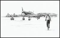 SCRAMBLE 1940 - Hawkinge Edition