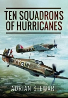 TEN SQUADRONS OF HURRICANES - Special Edition