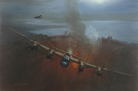 THE DAMBUSTERS - Collectors Edition