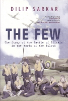 THE FEW - Special Edition