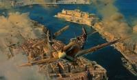 MALTA - GEORGE CROSS (Malta Edition)