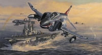 PHANTOMS AND THE ARK ROYAL - Various editions