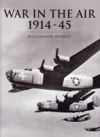 WAR IN THE AIR 1914-1945 - Special Edition