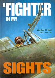 A FIGHTER IN MY SIGHTS - SIGNED BY TOM NEIL