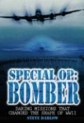 SPECIAL OP: BOMBER - RAF