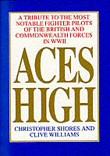 ACES HIGH VOL. 1