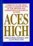 ACES HIGH VOL. 1
