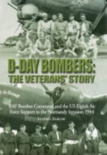 D-DAY BOMBERS: The Veterans Story