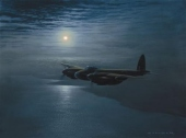 MISSION BY MOONLIGHT