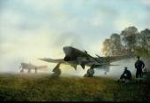 NORMANDY SUNRISE - Battle of Normandy Edition