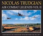 AIR COMBAT LEGENDS VOL. 2 - Collectors Edition