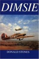 DIMSIE - Rare signed edition