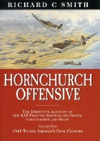 HORNCHURCH OFFENSIVE - SPECIAL LIMITED EDITION