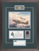 RAF Centenary Series- FIGHTER COMMAND Edition - Townsend
