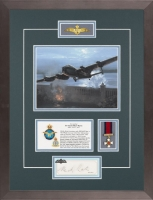 RAF Centenary Series- BOMBER COMMAND Edition - Martin