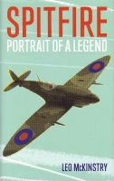 SPITFIRE - PORTRAIT OF A LEGEND - Special Edition