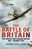 THE BATTLE OF BRITAIN - Special Edition