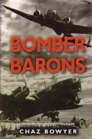 BOMBER BARONS - Special Signed Edition