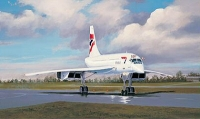 CONCORDE - PRIDE OF BRISTOL (Original Oil Painting)